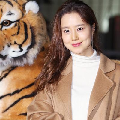 문채원-윤현민-서지훈,  tvN 월화드라마 '계룡선녀전' 종방연
