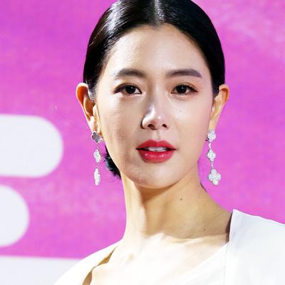 워너원-방탄소년단-레드벨벳-클라라,  '제28회 하이원 서울가요대상'