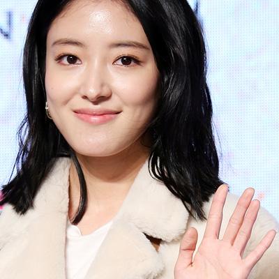 주지훈-배두나-류승룡, 넷플릭스 '킹덤' 레드카펫