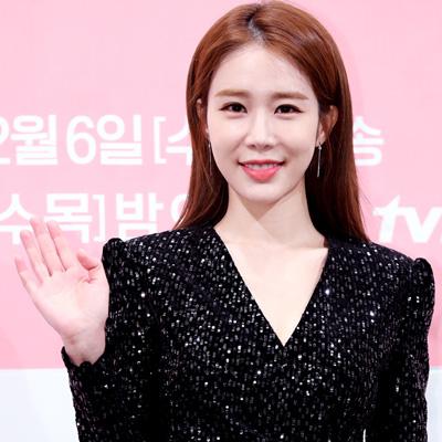 이동욱-유인나-이상우-손성윤, tvN 수목드라마 '진심이 닿다' 제작발표회