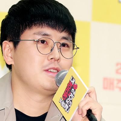 유혜인-이신영-민서-정혜린-안시은, tvN D 웹드라마 '좀 예민해도 괜찮아2' 제작발표회