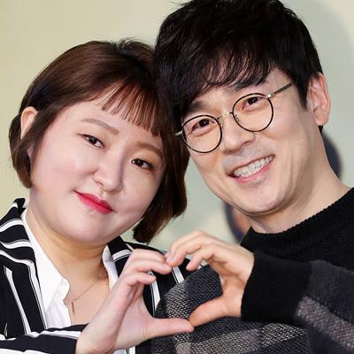 정보석-김현숙-라미란-리지, '막돼먹은 영애씨17' 제작보고회