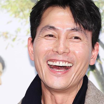 정우성-김향기-이한 감독, 영화 '증인' 메가토크