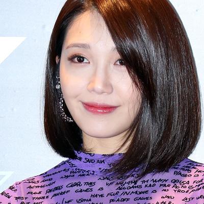 에이핑크-청하-아스트로-여자친구, Mnet '엠카운트다운' 생방송 리허설