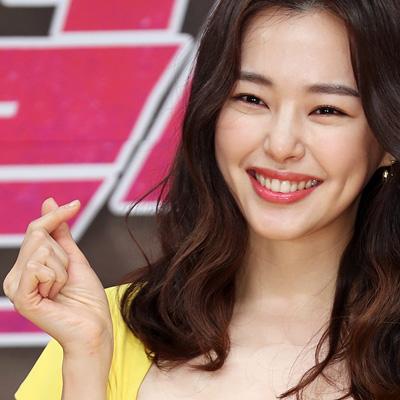 김남길-김성균-이하늬-고준-금새록, SBS 금토드라마 '열혈사제' 제작발표회
