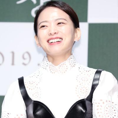 한석규-설경구-천우희, 영화 '우상' 제작보고회