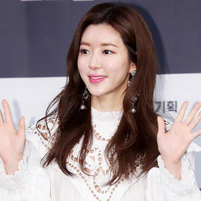 지현우-박한별-류수영- 왕빛나-박하나, MBC 주말특별기획 '슬플 때 사랑한다' 제작발표회
