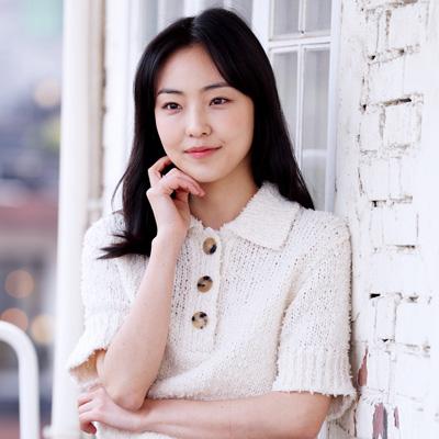전소니, 알고보니 바니걸스 고재숙 딸 (인터뷰 포토)