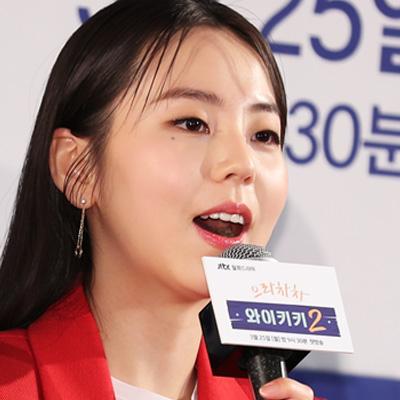 김선호-이이경-신현수-문가영-안소희-김예원, JTBC 월화드라마 '으라차차 와이키키2' 제작발표회