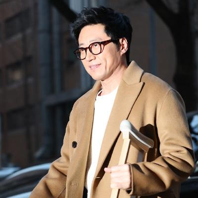 박신양-문수빈-김명국-이지민, KBS 2TV 월화드라마 '동네변호사 조들호 2 죄와 벌' 종방연