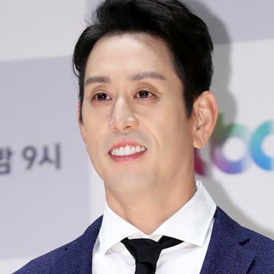 윤종신-윤상-김종완-조 한-이수현,  JTBC 예능 '슈퍼밴드' 제작발표회
