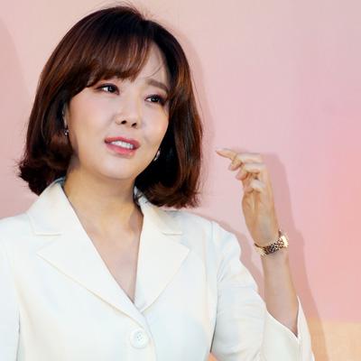 류승룡-김규리-최희서-이재인-소유진, 제6회 들꽃영화상 시상식