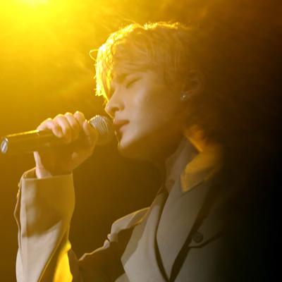 김성리, 첫 번째 미니앨범 '첫, 사랑' 쇼케이스