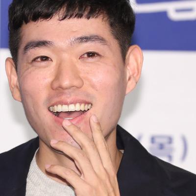 이연복-에릭-이민우-허경환-존박, tvN '현지에서 먹힐까? 미국편'