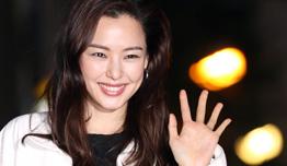 이하늬-김남길-금새록-정영주-음문석, SBS 금토드라마 '열혈사제' 종방연