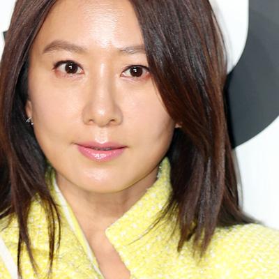 김고은-김희애-주지훈-이동욱-한혜진-아이린,  샤넬, 새로운 워치 'THE NEW J12' 런칭 행사