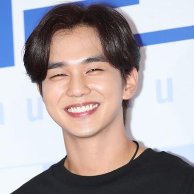 김지영-윤유선-전혜빈-박호산-유승호, 영화 '뷰티풀 보이스' VIP 시사회
