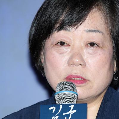 강상우 감독-주옥-이창성, 5·18민주화운동 다룬 다큐멘터리 영화 '김군' 언론시사회