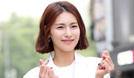 이준호-유재명-신현빈-남기애-김정화,  tvN 토일드라마 '자백' 종방연