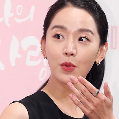 신혜선-김명수-이동건-김보미-도지원-김인권-최수진-이정섭, KBS 2TV 수목드라마 '단, 하나의 사랑' 제작발표회