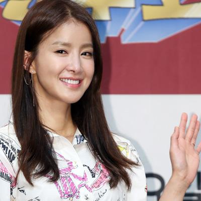 김수로-이시영-박문성-백호-양혁 피디,  KBS 2TV 예능 '으라차차 만수로' 제작발표회
