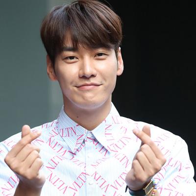 진기주-서동원-김영광-구자성-최태환-김희정, SBS 월화드라마 '초면에 사랑합니다' 종방연