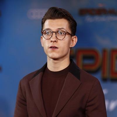 '엔드게임'후 첫 마블 영화, '스파이더맨:파 프롬 홈' 프리미어 행사 현장