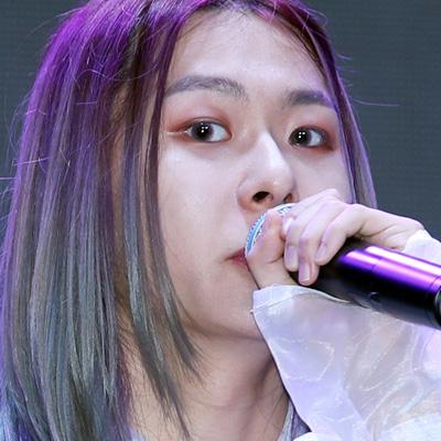 리미트리스 장문복-에이엠-윤희석-레이찬, 첫 데뷔 싱글 앨범 '몽환극(Dreamplay)' 쇼케이스