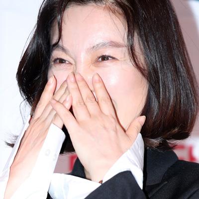 최화정-붐-이본, 라이프타임 예능 '돌아이덴티티' 제작발표회