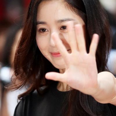 조정석-최원영-윤시윤-노행하,  SBS 금토극 '녹두꽃' 종방연