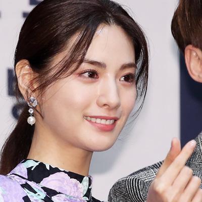 손현주-나나-최진혁, KBS 2TV 수목드라마 '저스티스' 제작발표회