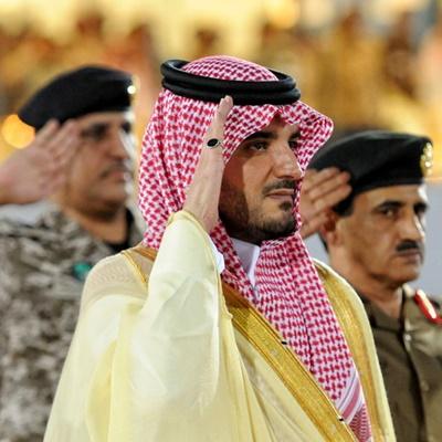 오는 9일을 시작으로 8월 14일까지 진행되는 이슬람교 최대의 연례 행사 '하지(haji)' 성지순례를 맞아 안전 인력을 획인하는 등 사우디아라비아에서 준비의 움직임이 일고 있다. 이번 성지순례에는 약 250만명이 참여할 것으로 예상된다./연합뉴스