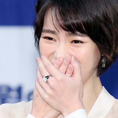 정지훈-임지연-곽시양-손병호, MBC 월화드라마 '웰컴2라이프' 제작발표회