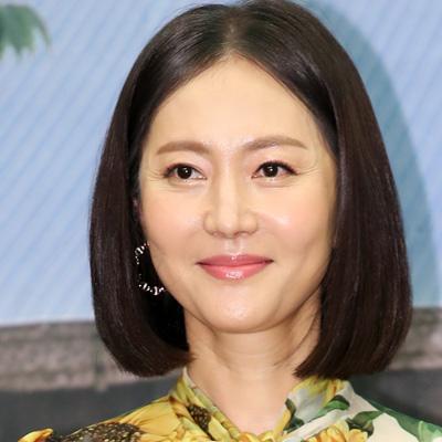 염정아-윤세아-박소담, tvN '삼시세끼 산촌편' 제작발표회