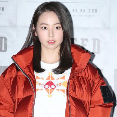이제훈-안소희-자이언티-김칠두, 무스너클 탈출형 팝업 스토어 행사
