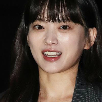 천우희-안재홍-공명-전여빈, JTBC 금토드라마 '멜로가 체질' 종방연