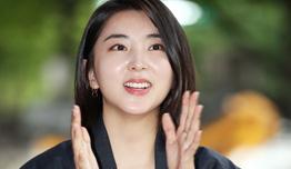 이준영-김명지-금새록-권소현, OCN 수목드라마 '미스터 기간제' 종방연