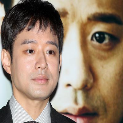 천정명-진이한-이하율-김도훈, 영화 '얼굴없는 보스' 제작보고회