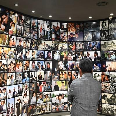 '한국영화 탄생지' 단성사에 영화역사관 개관