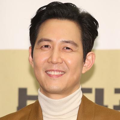 이정재-신민아-이엘리야-김동준-김갑수,  JTBC 월화드라마 '보좌관: 시즌2' 제작발표회