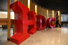 아시아나항공 매각 우선협상대상자에 HDC현산-미래에셋 컨소시엄 선정