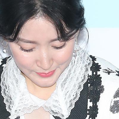 이영애-유재명-김승우 감독, 영화 '나를 찾아줘' 언론시사회