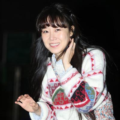 공효진-강하늘-손담비-김지석, KBS2TV 수목 '동백꽃 필 무렵' 종방연