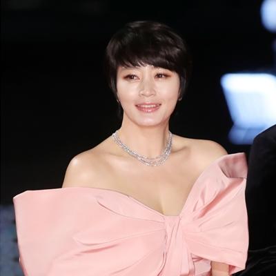 제 40회 청룡영화상
