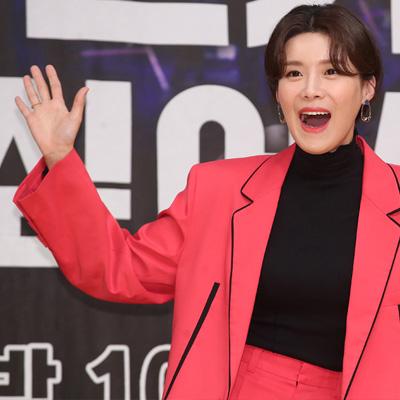 이동욱-조정식-장도연, SBS 토크쇼 '이동욱은 토크가 하고 싶어서' 제작발표회