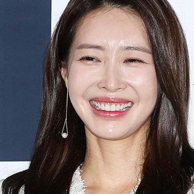 이시언-안내상-왕지혜-김하라 감독, 영화 '아내를 죽였다' 언론시사회