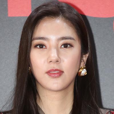 이동욱-손담비-송민호-황민현, 지큐 코리아 연말 파티 '2019 지큐 나이트'