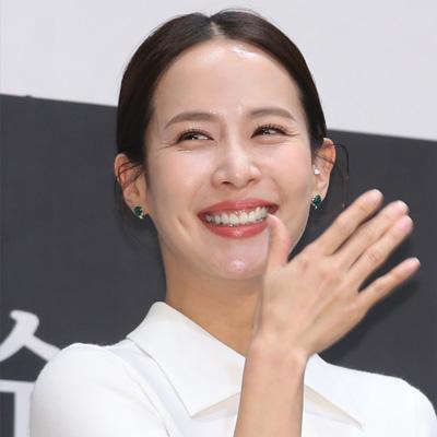 조여정-김강우-정웅인-오나라-이지훈, KBS 2TV 수목 드라마 '99억의 여자' 제작발표회