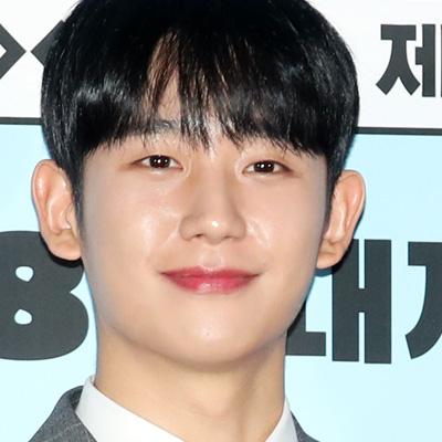 박정민-염정아-정해인-최성은-윤경호, 영화 '시동' 언론시사회
