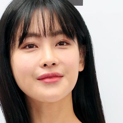 김혜수-오연서-조보아, AHC 신제품 '타임 리와인드 리얼 아이크림 포 페이스' 론칭